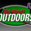 Big Woods Outdoors