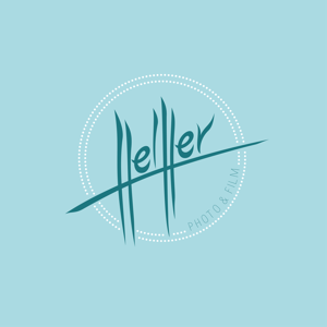 Profile picture for helher