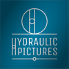 Hydraulic Pictures