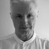 John Sheils