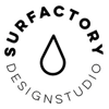 surfactorystudio