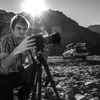 Martin Heck | Timestorm Films