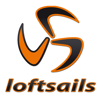 Loftsails TV
