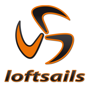 Profile picture for Loftsails TV