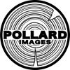 Ian Pollard
