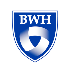 Profile picture for Brigham and Women's Hospital