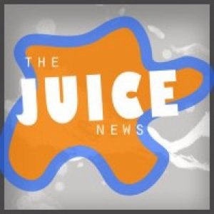 Profile picture for The Juice