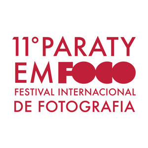 Profile picture for Paraty em Foco