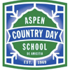 Aspen Country Day