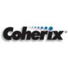 Coherix Inc