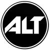 Alt Project