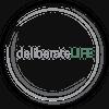 deliberateLIFE