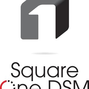 Profile picture for Square One DSM