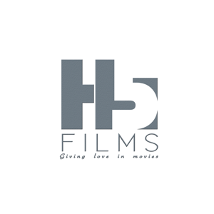 Profile picture for H5 Films
