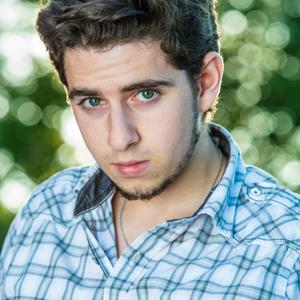 Profile picture for Gabriel Volcovich