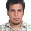Moeen Hafezi