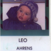 Leo Ahrens