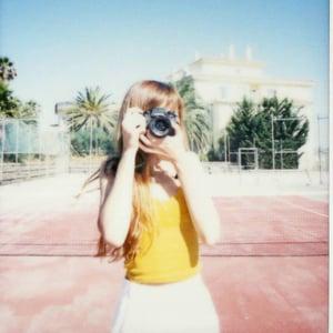 Profile picture for Tessa Dóniga Johnson
