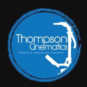 Profile picture for Ben Thompson