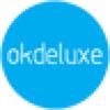 okdeluxe