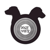 Dogs' Voice