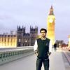Asif Masood (www.asifmasood.biz)