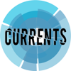 Currents New Media