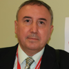 Mikel Agirregabiria Agirre
