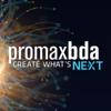 PromaxBDA