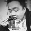 Welson Liu