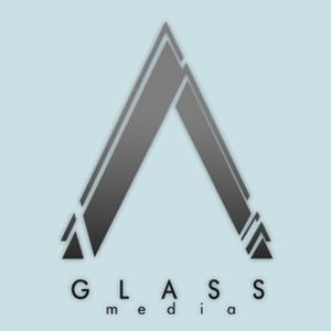 Profile picture for Glass Media