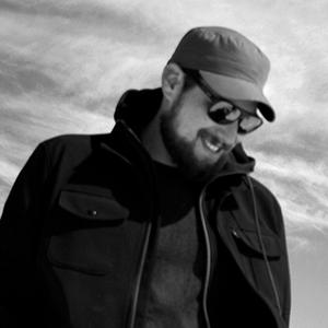 Profile picture for Esteban Barriga Prado