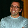 Warren Etheredge