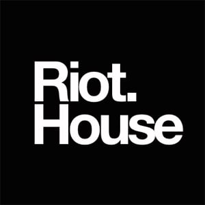 Profile picture for RIOT.HOUSE