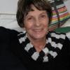 Sonja Conta