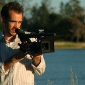 Profile picture for Tim de la Torre
