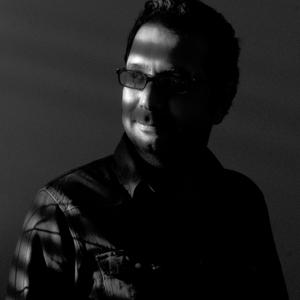 Profile picture for Saeed Al Samman