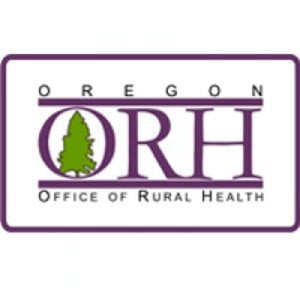 Profile picture for Oregon Office of Rural Health