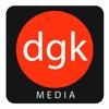 dgk Media