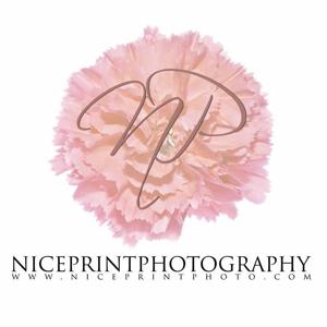 niceprint photo on vimeo