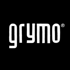 Profile picture for Grymo