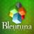 Bleutuna Limited