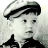 Yuriy [moka] Motrych