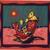 Lobsterdon