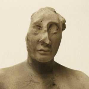 Profile picture for Jasper Kuipers