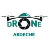 Drone Ardèche®