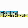 CYBERBROTHERS