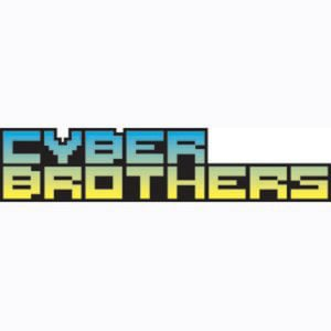 Profile picture for CYBERBROTHERS