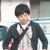 Yosuke Yamaguchi