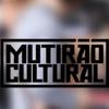 Mutirão Cultural